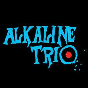 Alkaline Trio tour tickets