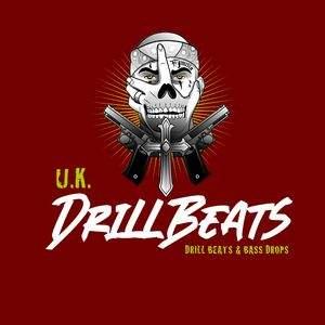 Beats & Bass tour tickets