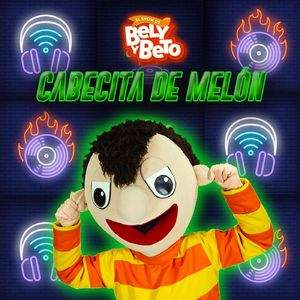 Bely y Beto tour tickets