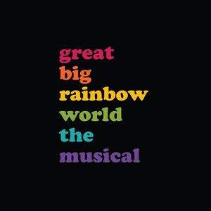 Big - The Musical tour tickets
