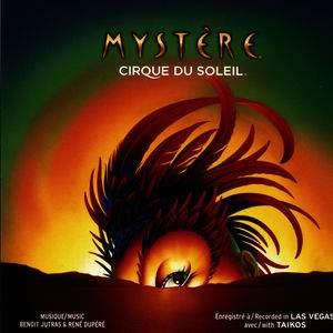 Cirque Musica Holiday Spectacular tour tickets