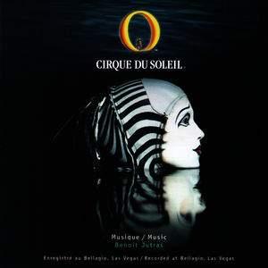 Cirque du Soleil - Michael Jackson: One tour tickets