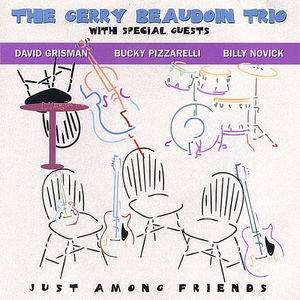 David Grisman Trio tour tickets