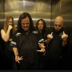 Deicide tour tickets