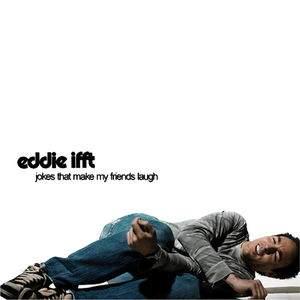 Eddie Ifft tour tickets