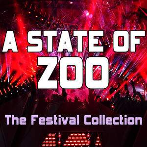 Electric Zoo Festival tour tickets