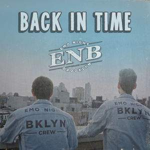 Emo Night Brooklyn tour tickets