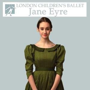 Ever After - Ballet tour tickets