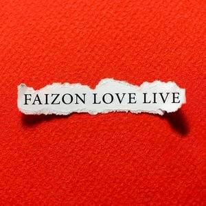 Faizon Love tour tickets