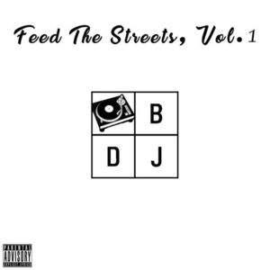 Feed The Streetz tour tickets
