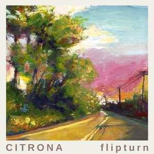 Flipturn tour tickets