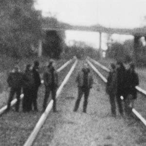 Godspeed You! Black Emperor tour tickets