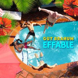 Guy Branum tour tickets