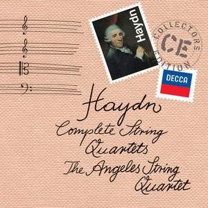 Haydn tour tickets