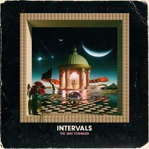 Intervals tour tickets