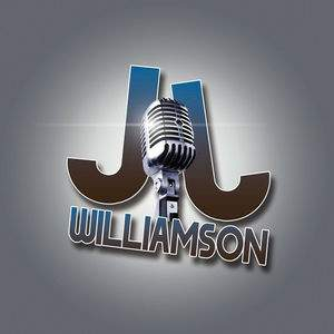 JJ Williamson tour tickets