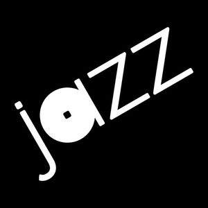Jazz At Lincoln Center Orchestra tour tickets