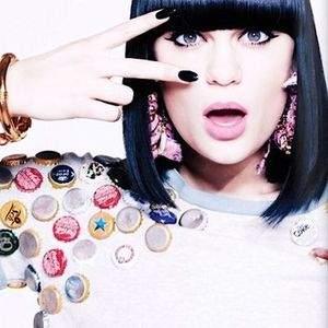 Jessie's Girl tour tickets
