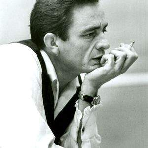 Johnny Cash's Ring Of Fire tour tickets