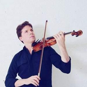 Joshua Bell tour tickets