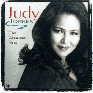 Judy Torres tour tickets