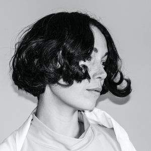 Kelly Lee Owens tour tickets