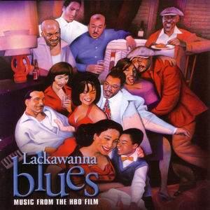 Lackawanna Blues tour tickets