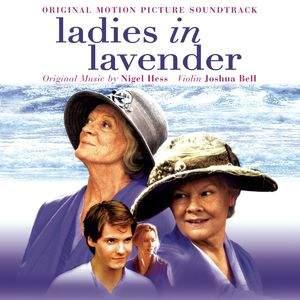 Ladies In Lavender tour tickets