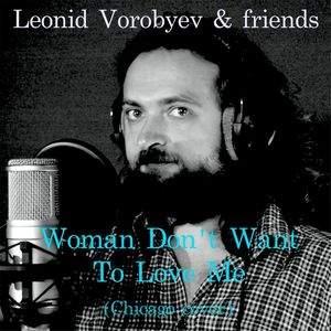 Leonid & Friends tour tickets