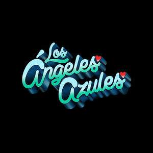 Los Angeles Azules tour tickets
