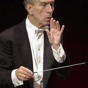 Mahler tour tickets