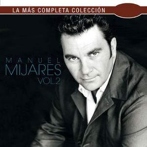 Manuel Mijares tour tickets
