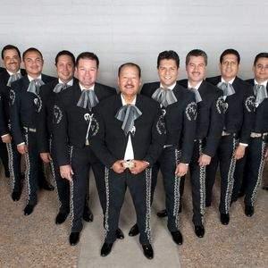 Mariachi Vargas De Tecalitlan tour tickets