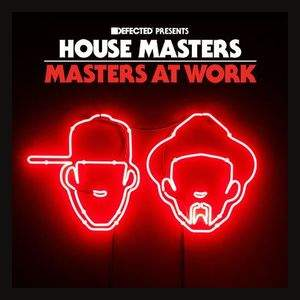 Masters At Work tour tickets