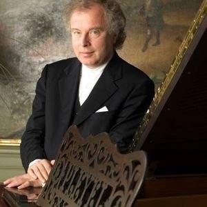 Mendelssohn tour tickets