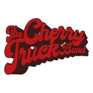 Monster Truck - Band tour tickets