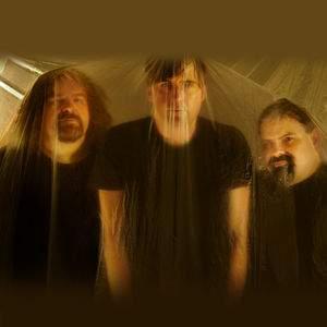 Napalm Death tour tickets