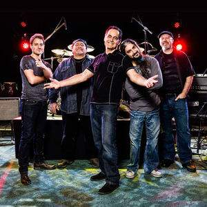 Neal Morse Band tour tickets
