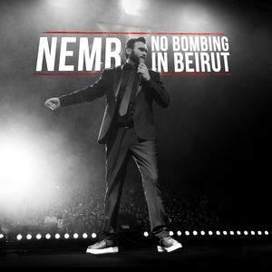 Nemr tour tickets