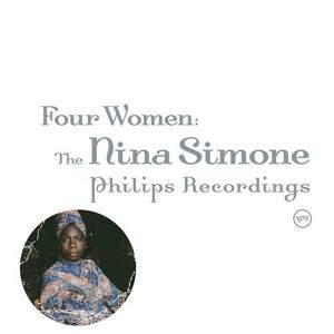 Nina Simone: Four Women tour tickets