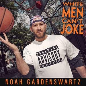 Noah Gardenswartz tour tickets