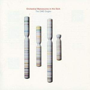 OMD - Orchestral Manoeuvres In The Dark tour tickets