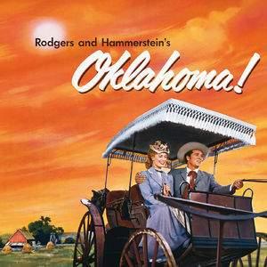 Oklahoma City Ballet tour tickets
