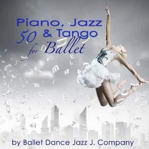 Originals - Ballet tour tickets