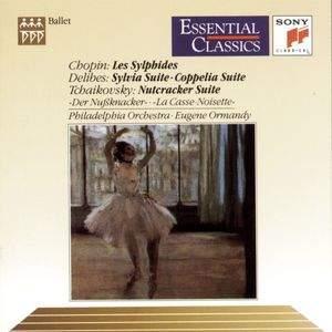 Philadelphia Ballet tour tickets