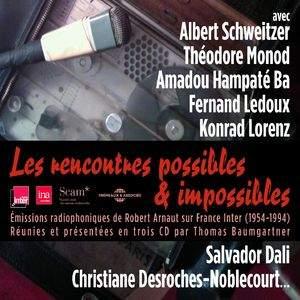 Pierre - Comedian tour tickets