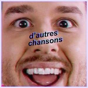 Pierre-Yves Roy Desmarais tour tickets