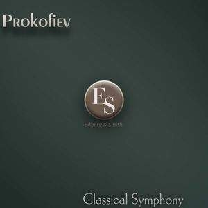 Prokofiev tour tickets