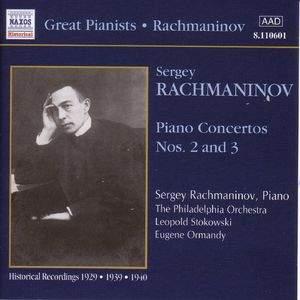 Rachmaninoff tour tickets