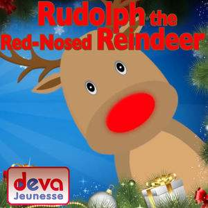 Rudolph The Red-Nosed Reindeer tour tickets